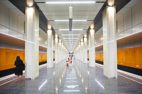stantsiya-metro-Lukhmanovskaya.jpg