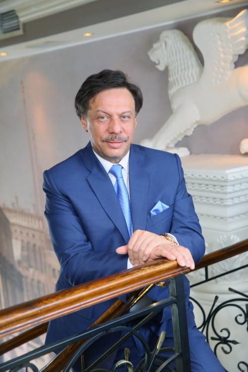 Barshchevskiy-Mikhail-Urievich-advokat.jpg