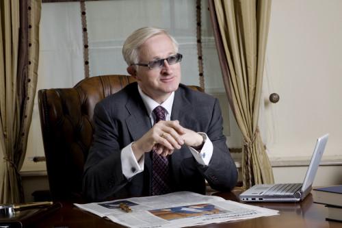 shokhin-aleksandr-nikolaevich-glava-rspp.jpg