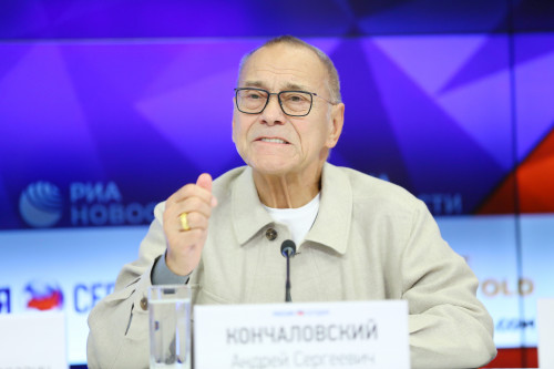 andron-konchalovsky-photo.jpg