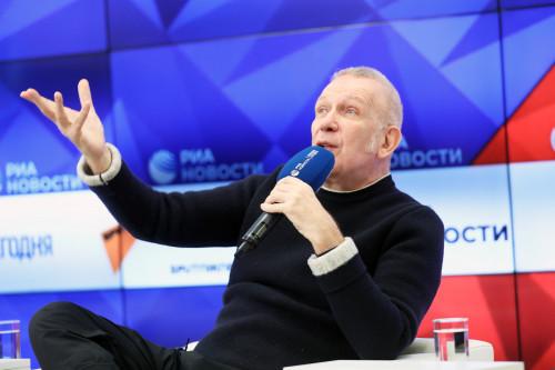 zhan-pol-gotie-v-moskve-v-2020-photo5.jpg