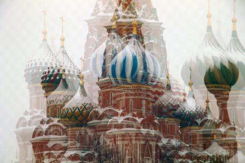 pokrovskiy-sobor-kham-vasiliya-blazhennogo-moskva.jpg