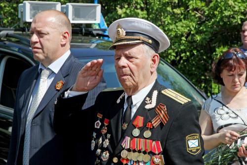 morskoi-ofitser-veteran-vov-photo.jpg