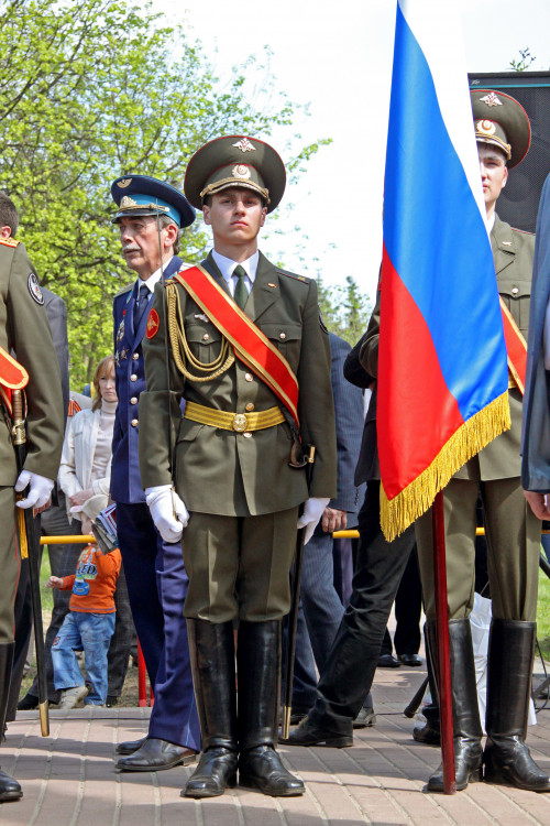 paradnaya-forma-soldata-rossii.jpg