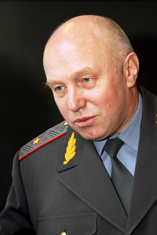 sergeev-sergey-alekseevich-photo-tikhomirov.jpg