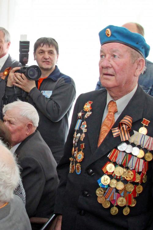 veteran-vov-desantnik.jpg