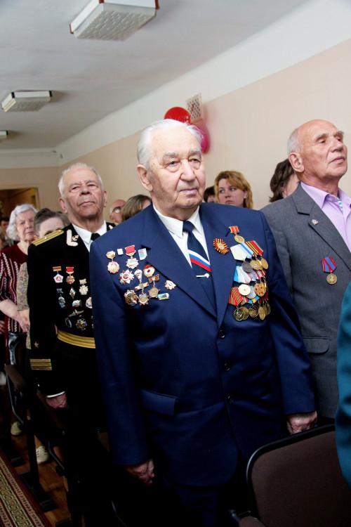 veteran-vov-ramenskoe.jpg