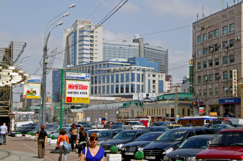 moskva-vid-na-lotte-plaza-s-sadovogo-koltsa.jpg