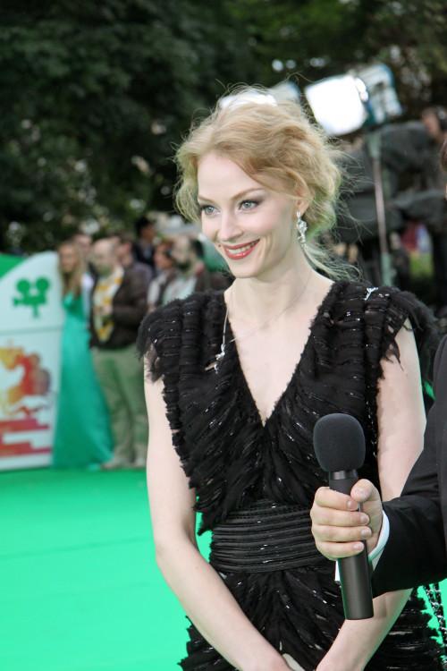 aktrisa-svetlana-khodchenkova-32-mmkf.jpg