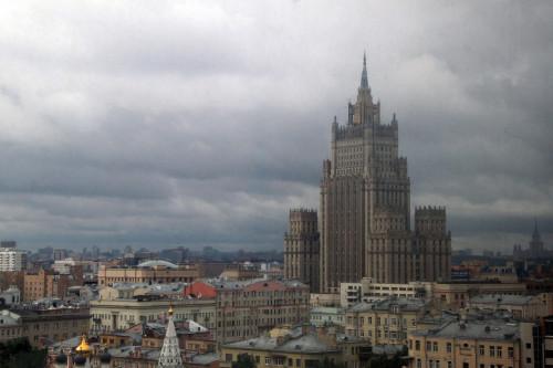 photo-mid-moskva-stalinskya-vysotka.jpg