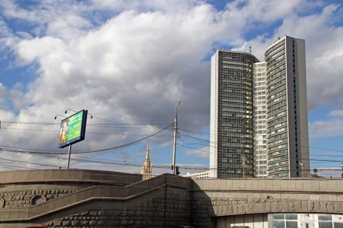 moskva-dom-pravitelstva-moskvy.jpg