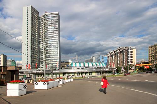 moskva-foto-dom-pravitelstva-moskvy.jpg