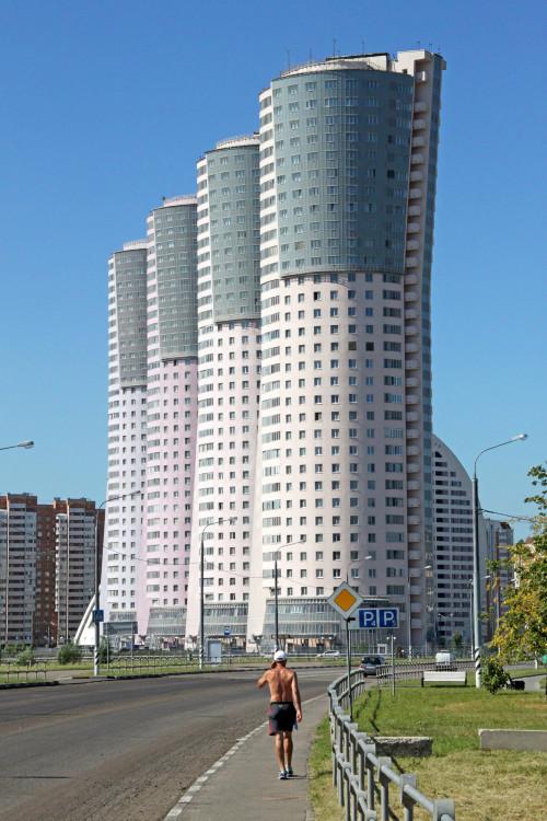moskva-vysotniy-dom-khodynskiy-bulvar-dom-5-str1.jpg