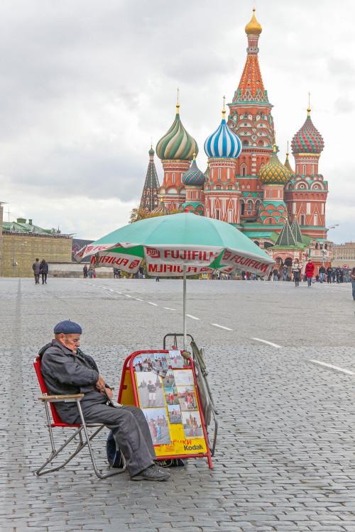 moskva-krasnaya-ploshchad-pokrovskiy-sobor-kham-vasiliya-blazhennogo.jpg
