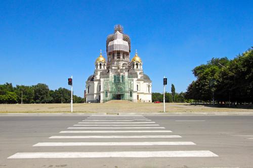 novocherkassk-sobor-vozneseniya-gospodnya.jpg