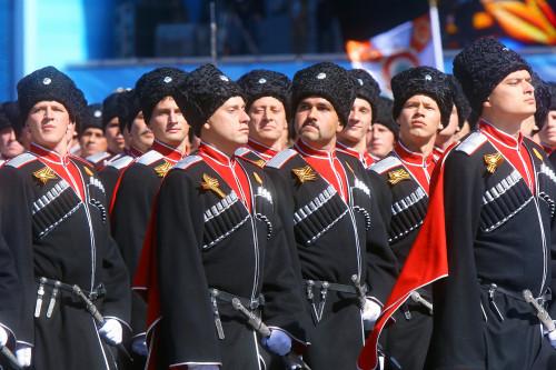 photo-donskie-kazaki-na-parade-pobedi-2015-krasnaya-ploshchad.jpg