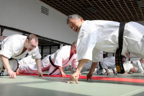 shihan-seiji-kanamura-oyama-do.jpg