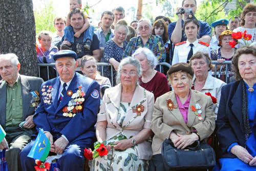 zhiteli-ramenskoe-preklonniy-vozrast-veterany.jpg