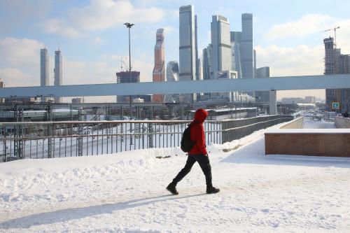 moskva-siti_city_chelovek.jpg