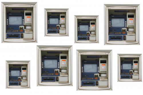moskva_ulichniy_bankomat_absolut_bank_pattern.jpg