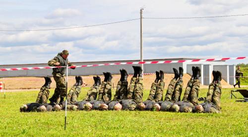 пресс, военный, военные, солдат, армия, армейский, берцы, бойцы, пресс, военный фитнесс