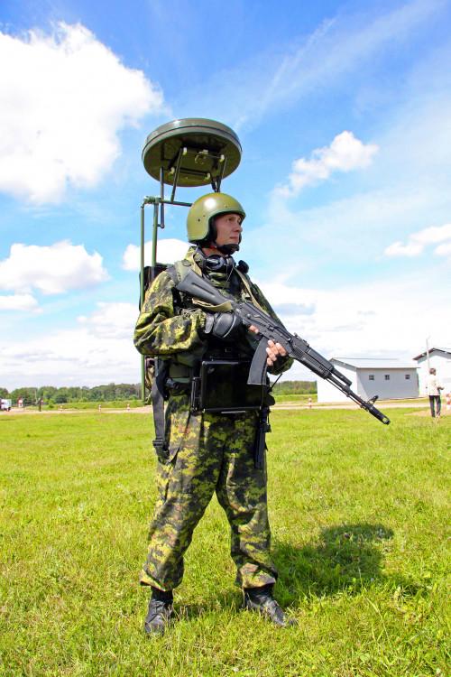 soldat_rossii_radiolokatsiya.jpg
