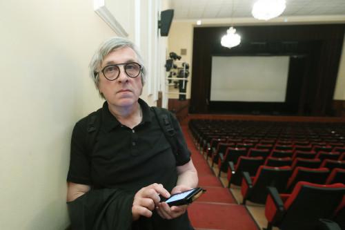 krymov_dmitriy_teatr_rezhisser.jpg