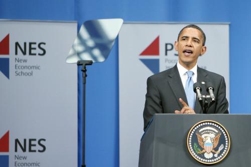 barak_obama_prezident_usa.jpg